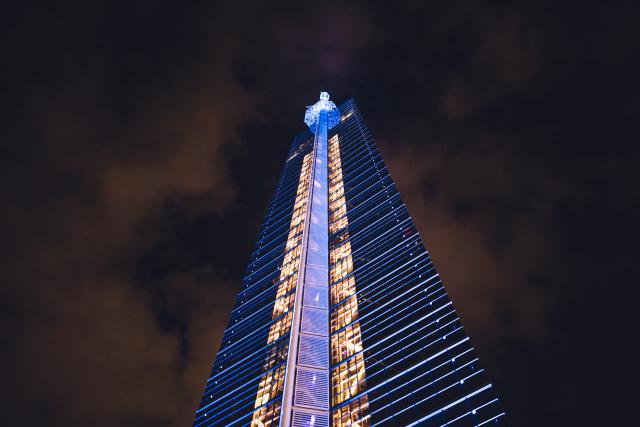 福岡タワー7